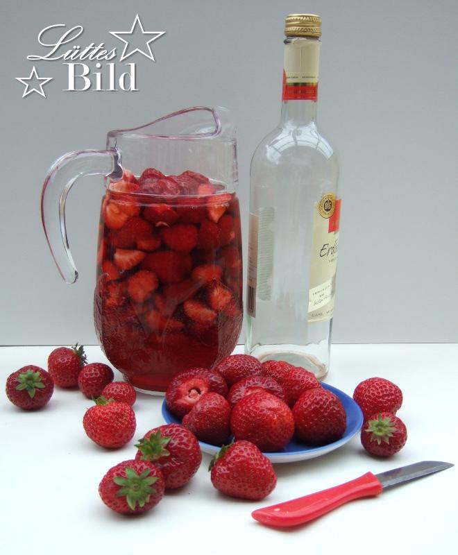 Erdbeerbowle.2._660x800