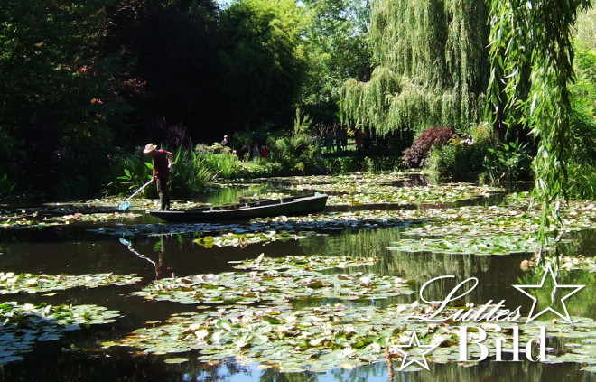 Giverny-boot_660x495