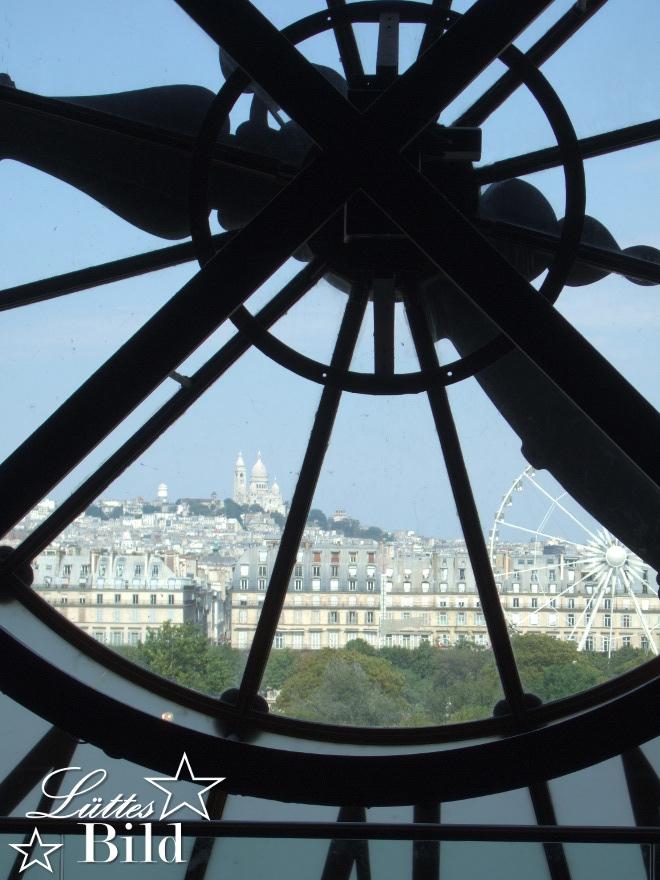 Paris-schatten_660x880