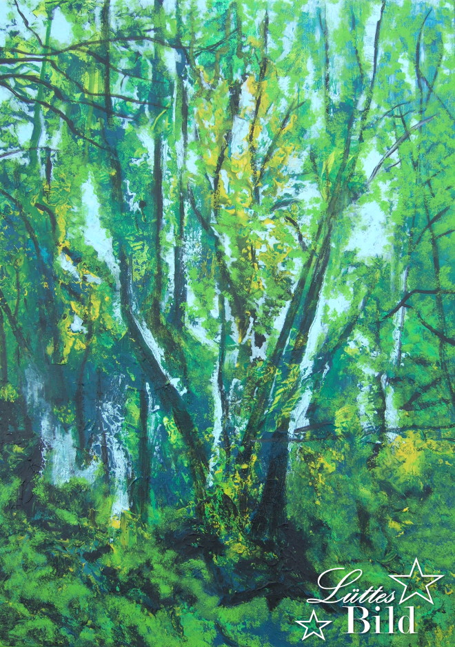 Wald.veraendert_660x938