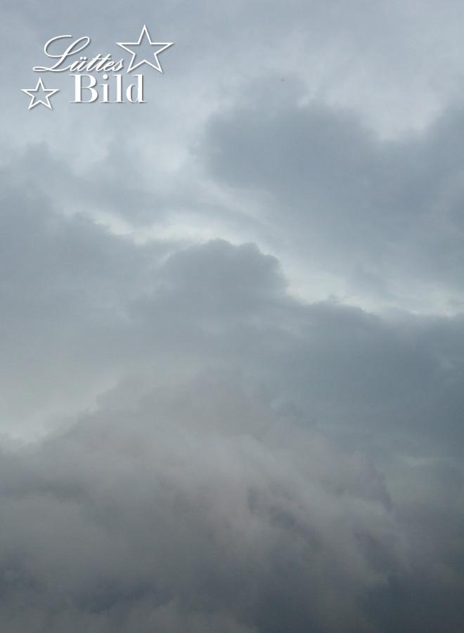 gewitterwolken.2_660x901