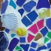 mosaik-quer_100x100
