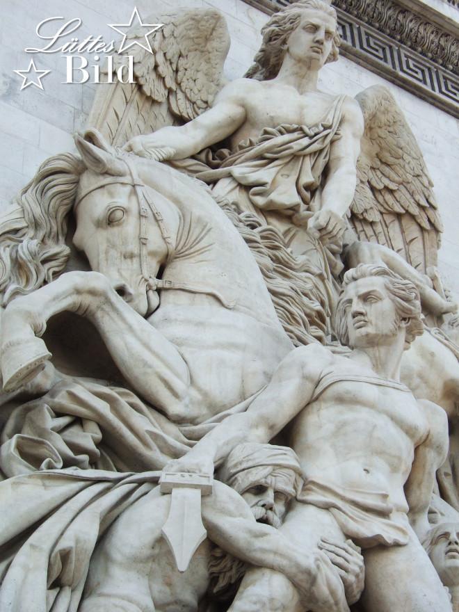 skulptur2.arc_660x880