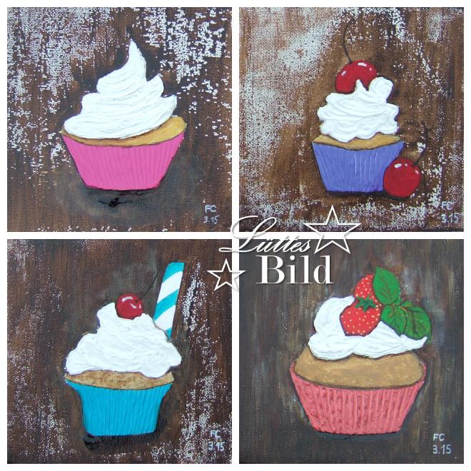 vier-cupcakes_660x660