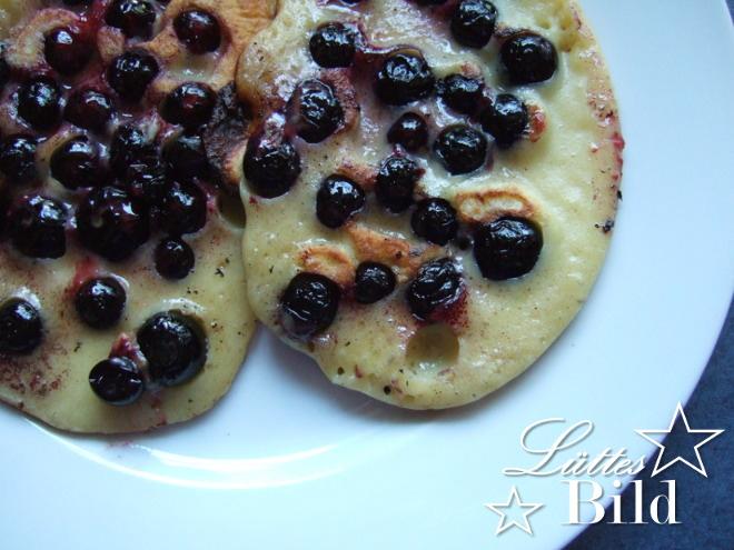 pancakes.2._660x295