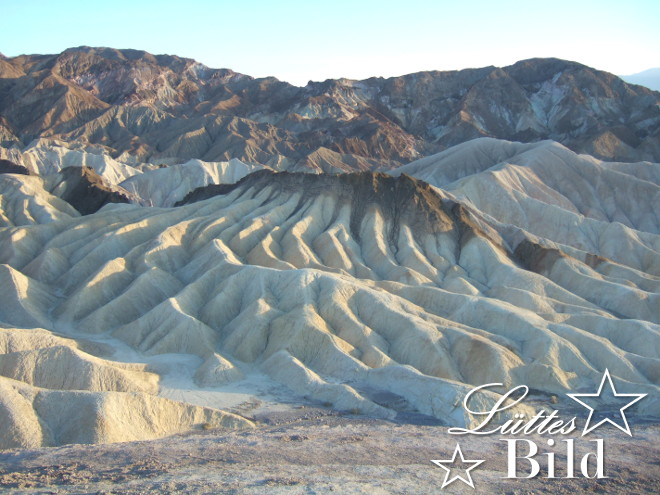 zabriskie.Point_660x495