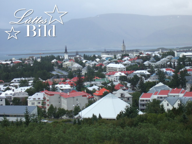 Reykjavik.2_660x495