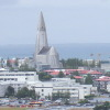Reykjavik_100x100