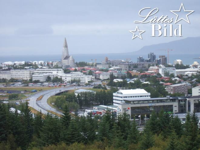 Reykjavik_660x495