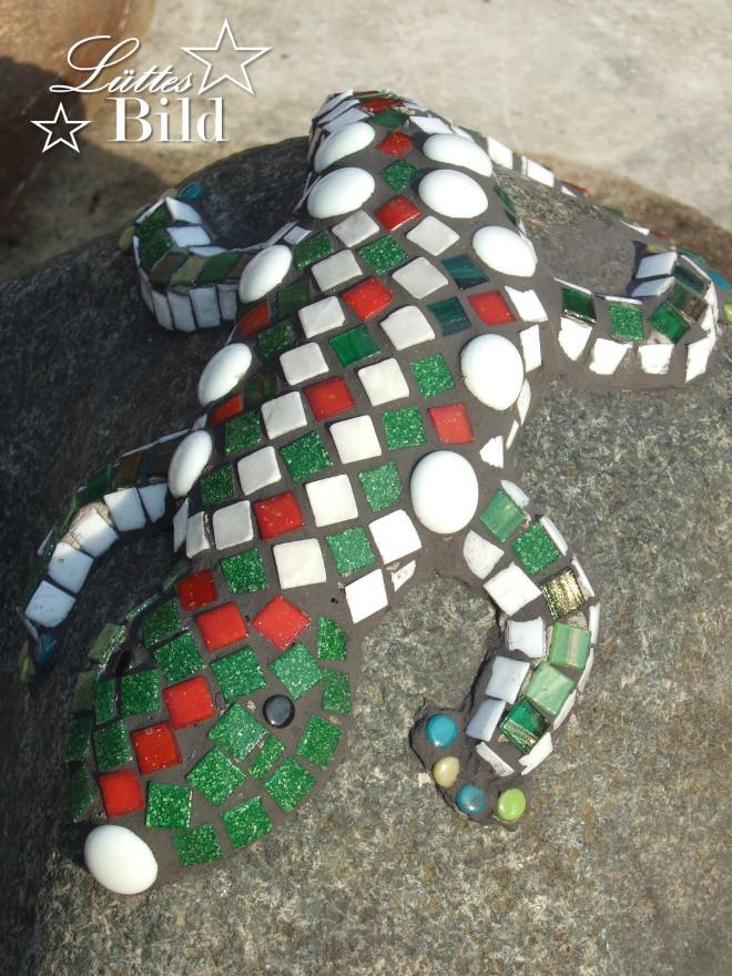 fertiger.gecko_660x880