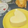 Butter_100x100