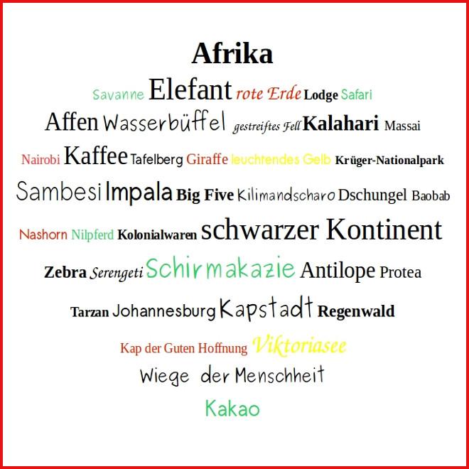 afrika.m.rot.rand_660x660