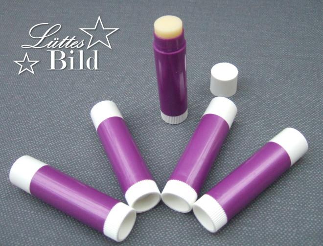 fertiger.lipstick_660x503