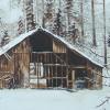moorlaugen-winter_100x100