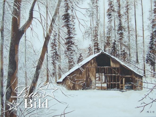 moorlaugen-winter_660x495