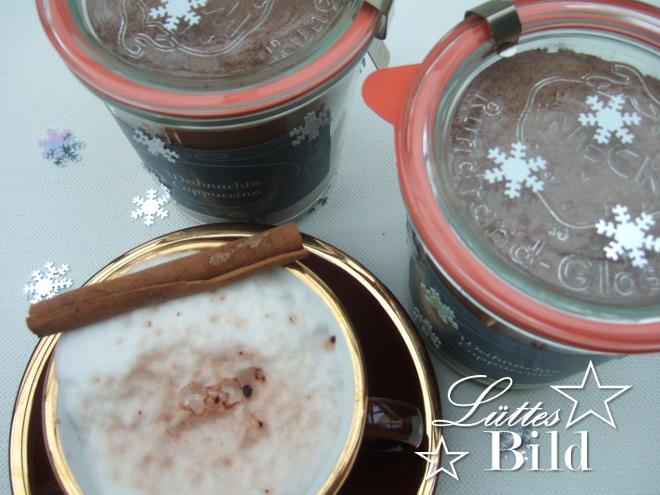 Cappuccino.2_660x495