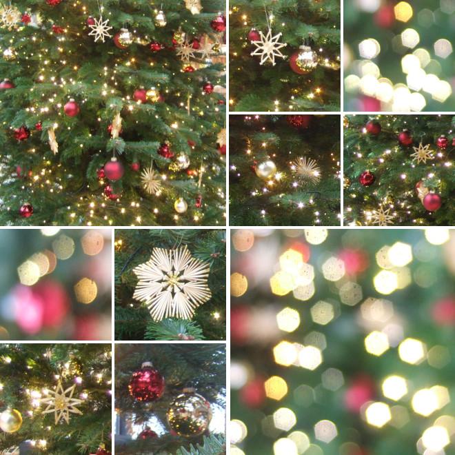 Weihnachtsbaum.Collage_660x660