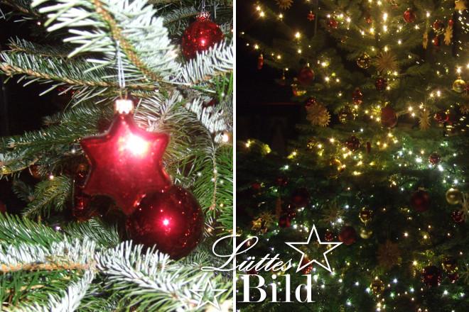 Weihnachtsbaum.teil.2_660x440