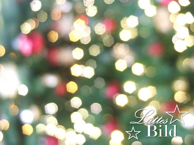 Weihnachtsbaumlichter_660x495