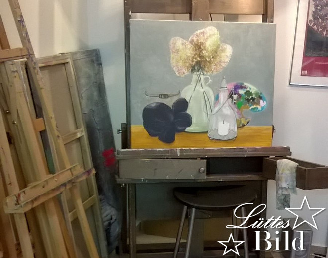 Atelier.4_660x520