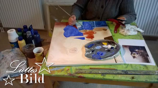 Atelier.malen_660x370