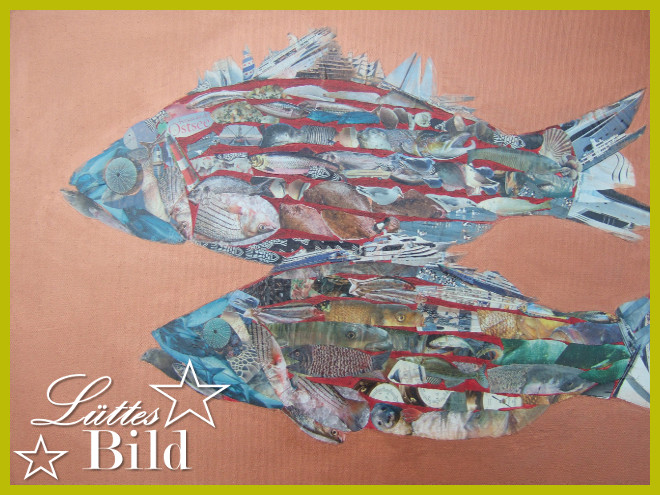 Fische.collage.gold_660x495