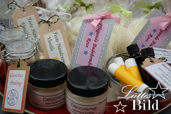 Kosmetika.alle_660x440