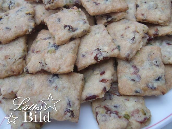kekse.fertig.1_660x495