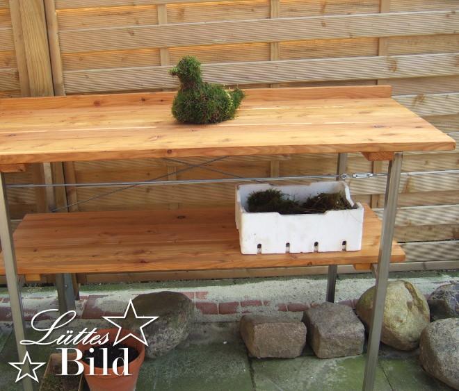 Ente.auf.Tisch_660x563