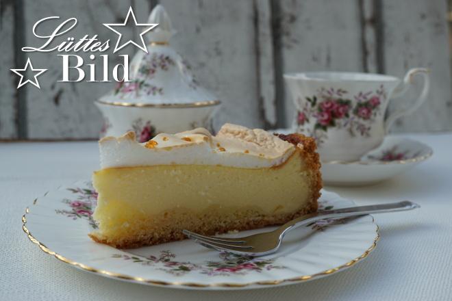 Kuchen.u.Gedeck_660x440