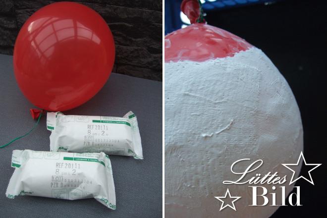 Lftballon_660x440