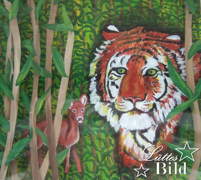 Tiger.u.Reh_660x590
