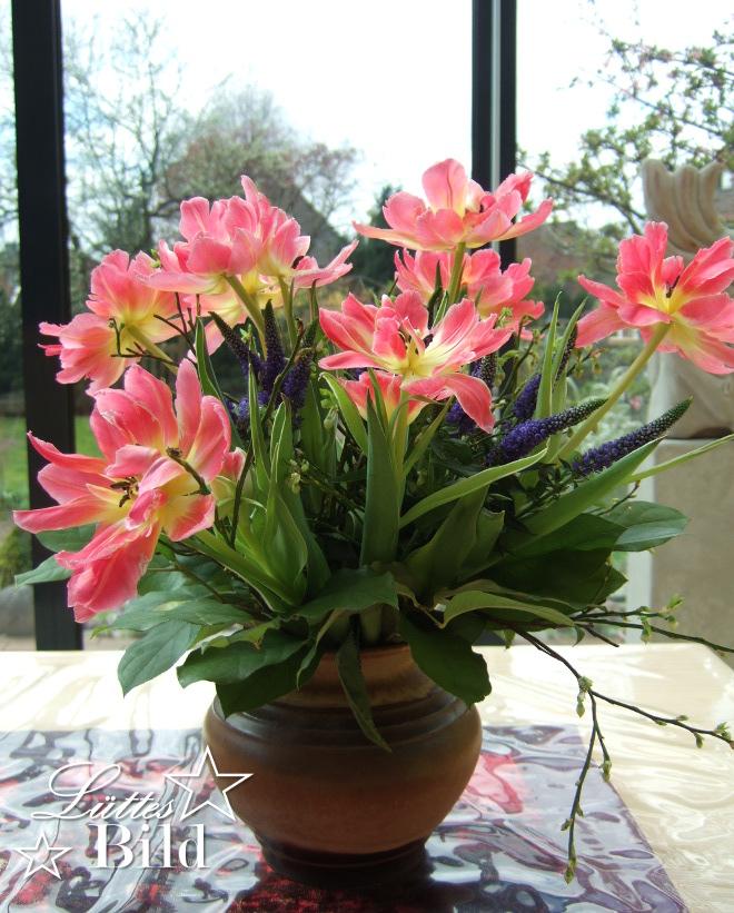 Blumenstrauss.4_660x821