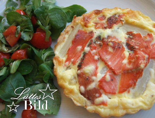 Lachs.Salat.2_660x503