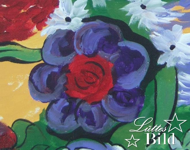 blaue.Blume_660x522