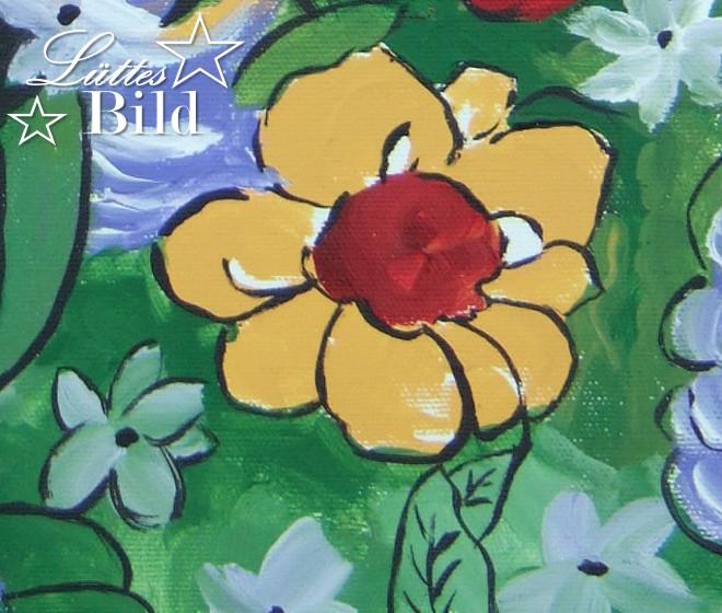 gelbe.Blume_660x560