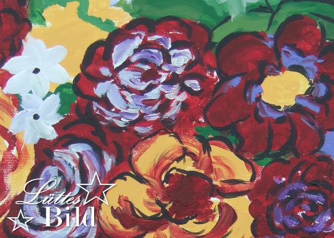 rote.Blumen_660x471
