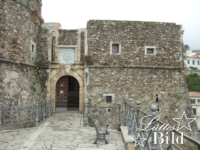 Castello_660x495