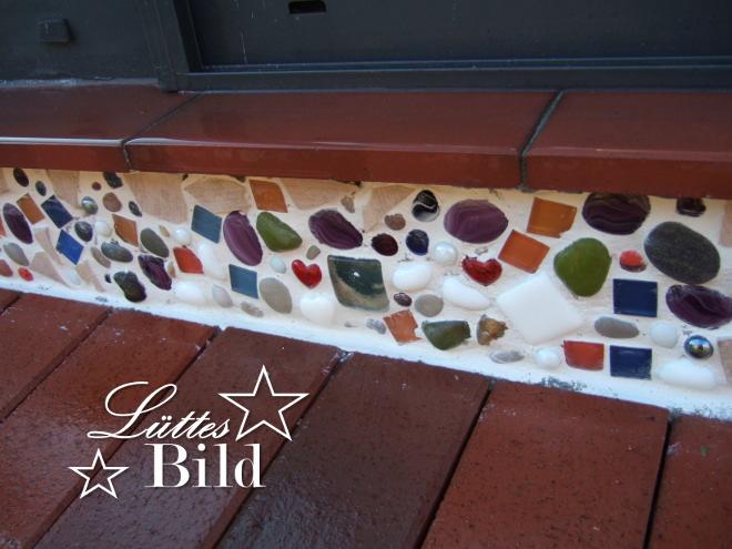 Mosaik.St.2_660x495