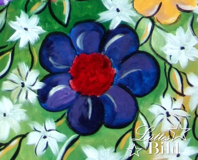 Blaue.Blume_660x534