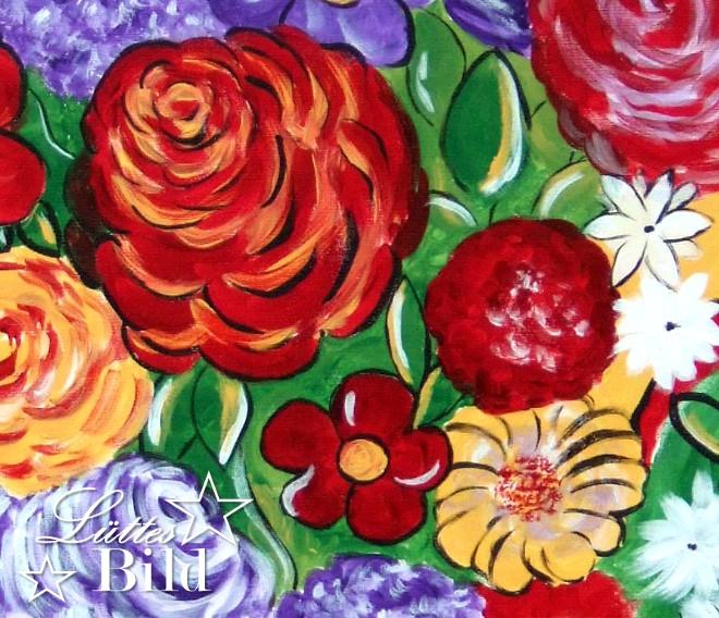 Rote.Blumen_660x568