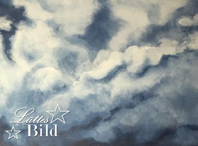 Wolken.Detail.2_660x487