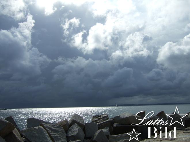 wolken.grau_660x495
