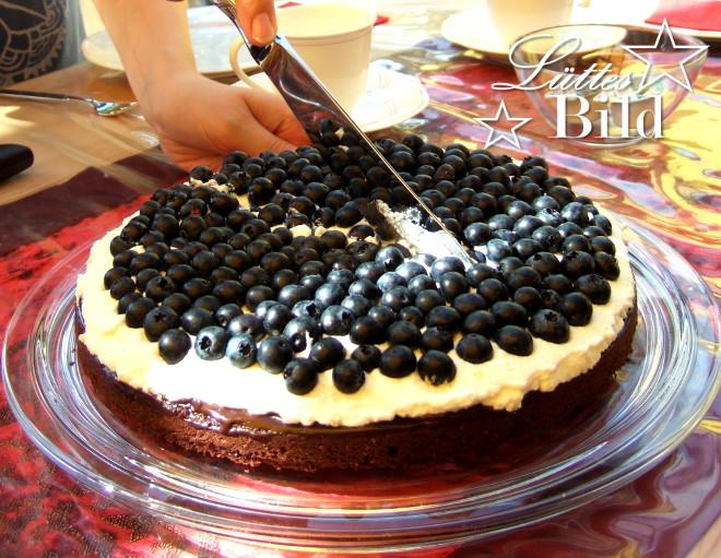 blaub.torte.aufschn._660x511