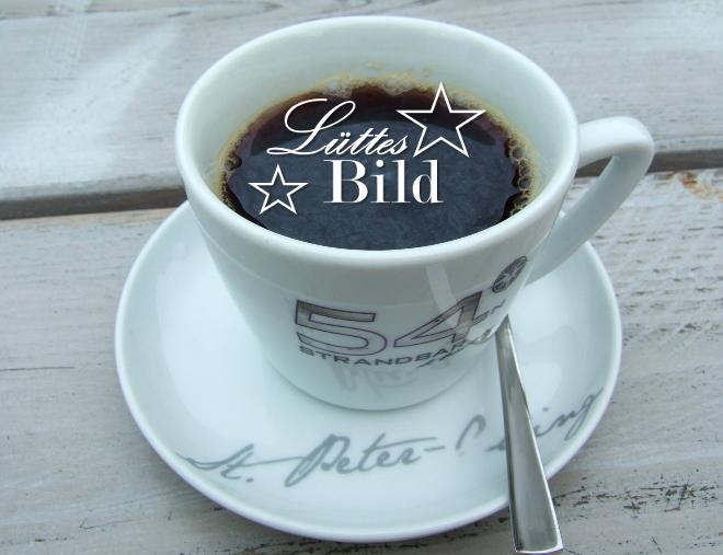 Kaffee_660x507