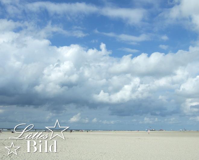 Wolken Nordsee_6x495