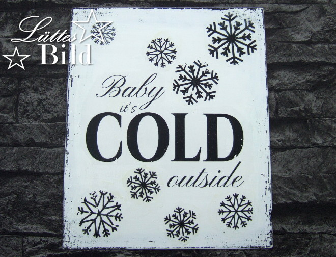 baby-cold_660x504