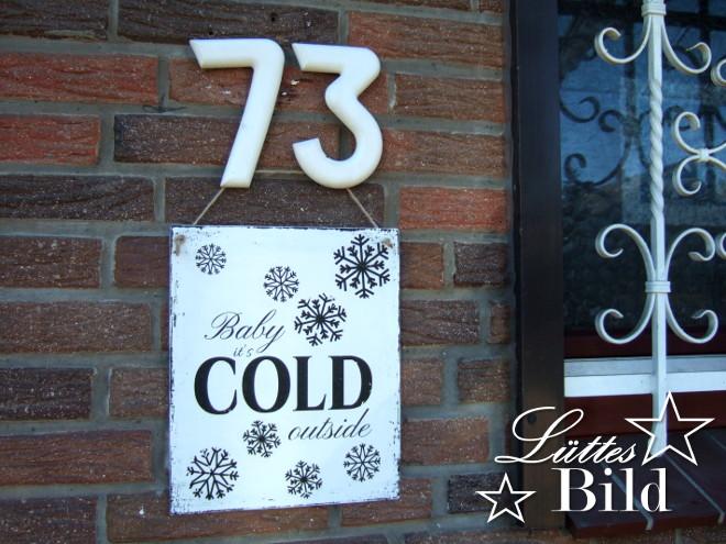 cold_660x495