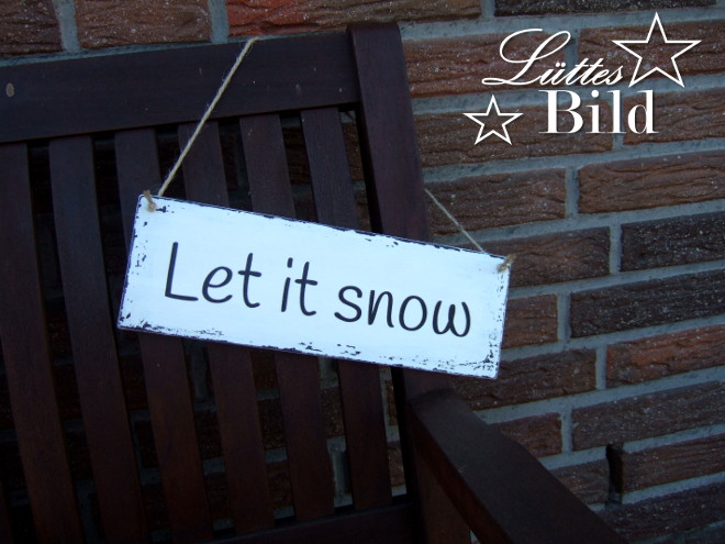 let-it-snow_660x495