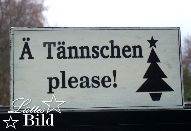 tanne_660x455